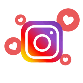 like-na-instagramie-socialmediabizpl.