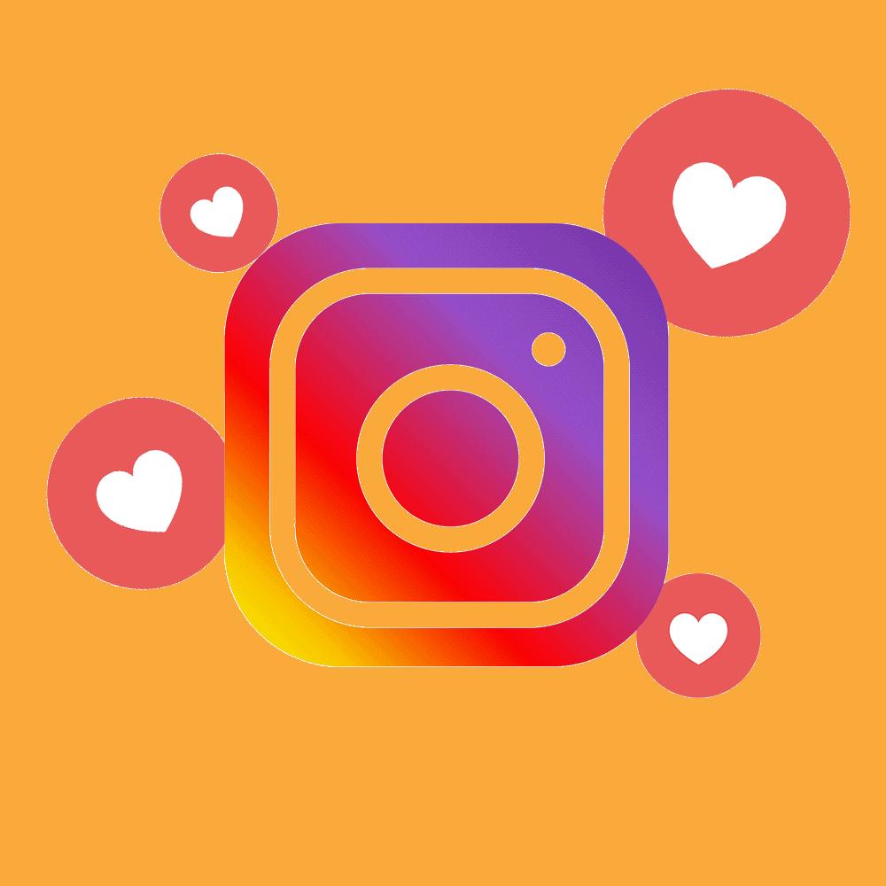 """Znalezione obrazy dla zapytania: instagram"""""""
