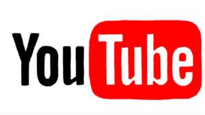 kup Kciuk w górę na Youtube