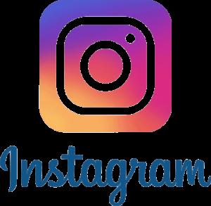 obserwujacy instagram