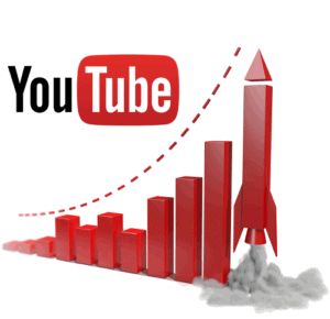 wyswietlenia-filmu-na-youtube