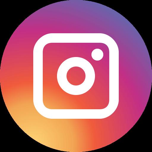 wyswietlenia-video-na-instagramie
