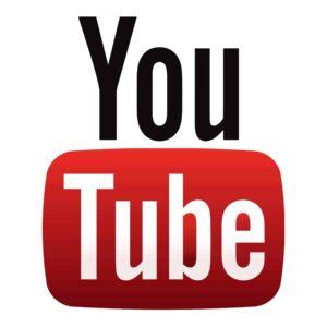 youtube-lajki-suby-wyswietlenia