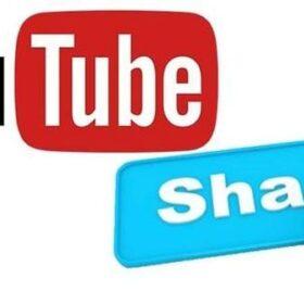 Udostępnienia-filmu-na-youtube