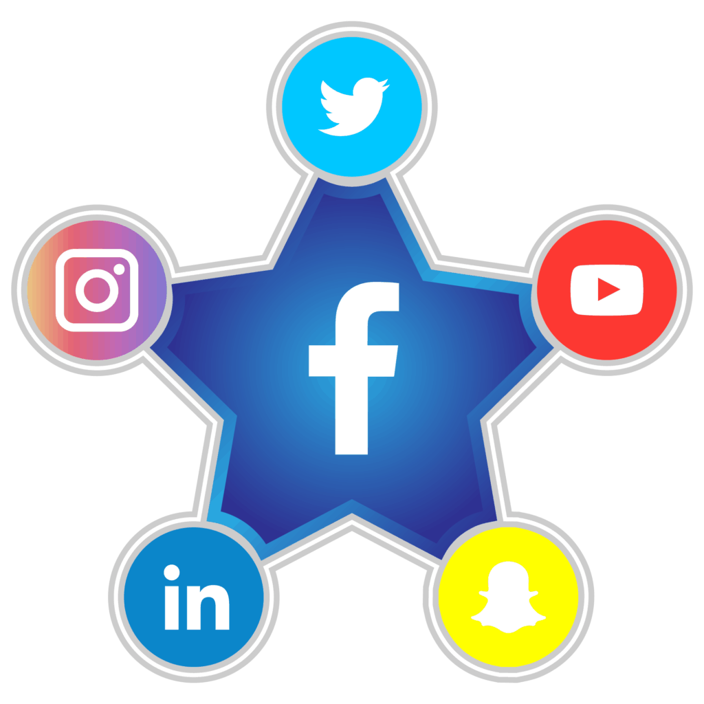 SocialMedia-polubienia-komenatrze-like