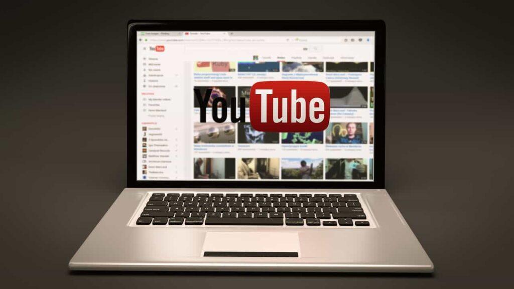 youtube-socialmedia