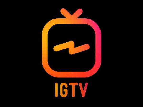 igtv-logo-socialmedia