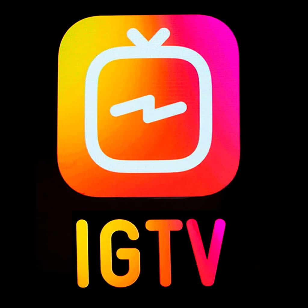 igtv-marketing