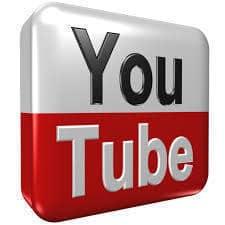polskie wyświetlenia na youtube
